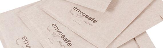 envosafebubble bags 1