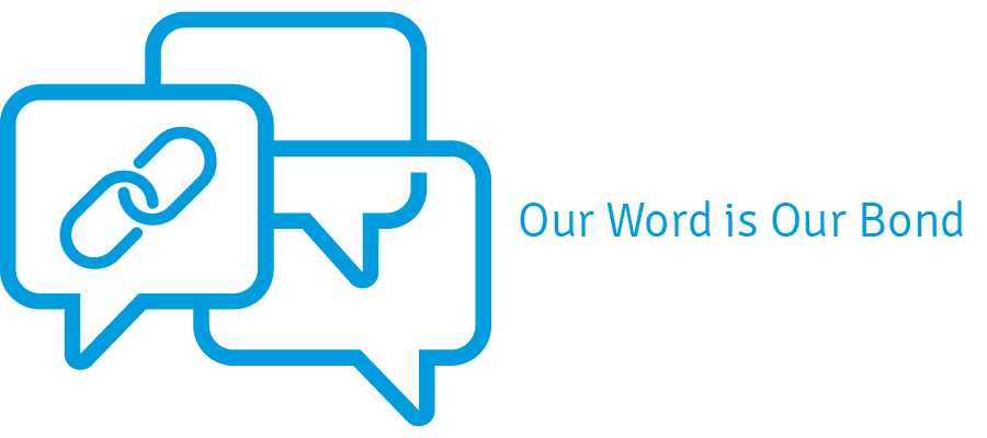 our word 01