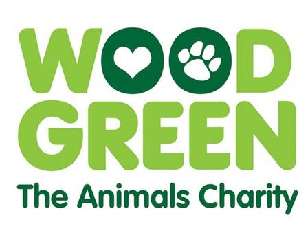 chairty wood green