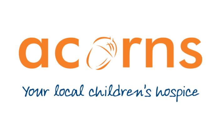 charity acorns
