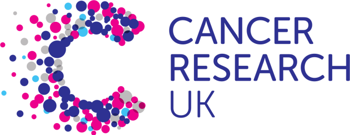 charity cancer research
