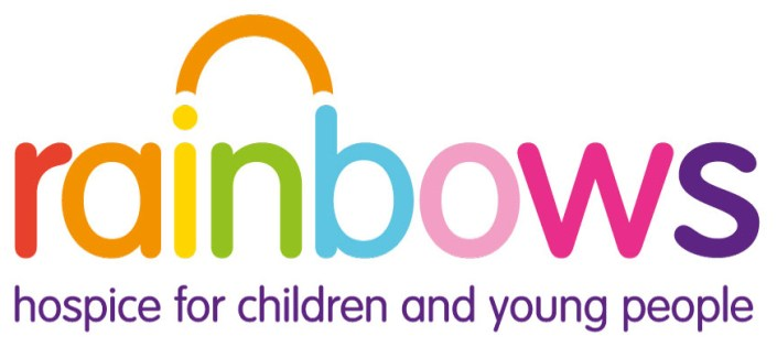 charity rainbows