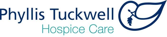 charity tuckwell