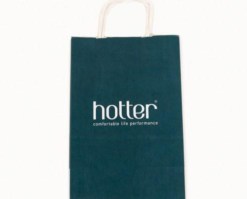 hotter bag 2