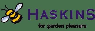 haskins 1