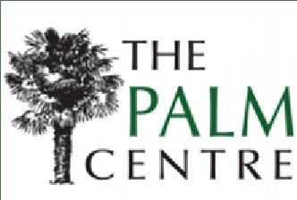 palmcentre