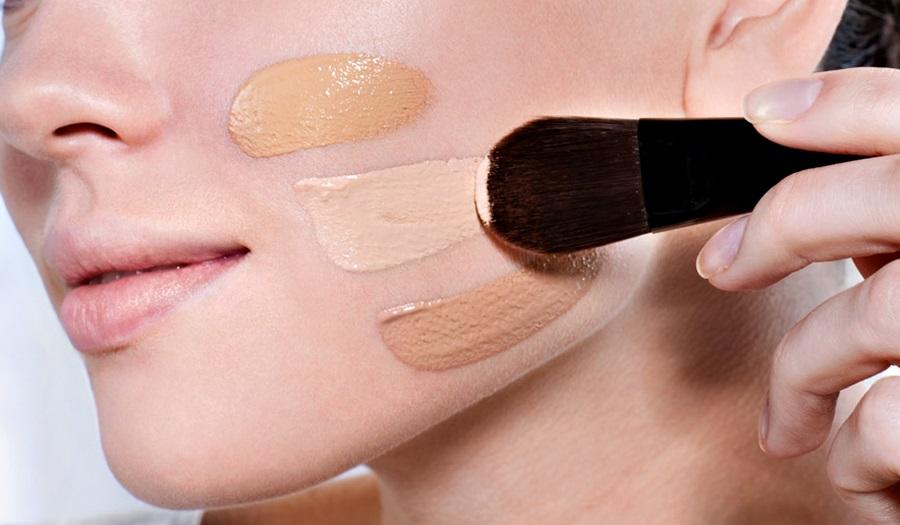 Resultado de imagem para imagem de base maquiagem