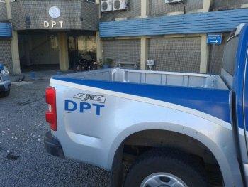 Ex-presidiário é morto por populares após estuprar criança de 6 anos