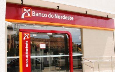 Banco do Nordeste abre concurso com 700 vagas; salário é de R$ 4 mil