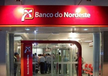 Banco do Nordeste muda data de prova; confira