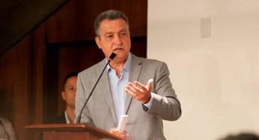 'Não vou interferir nas decisões partidárias', diz Rui Costa sobre nomes para 2020
