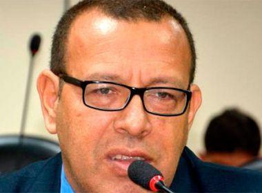 Greve da polícia: Prisco deixa reunião na AL-BA insatisfeito e alega falta de negociação