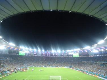 Fifa pretende ampliar número de substituições durante partidas