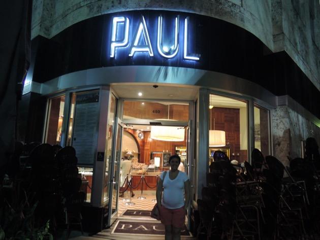 Paul_cafe