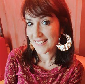 Camila Castanheira