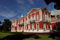 palacio santana