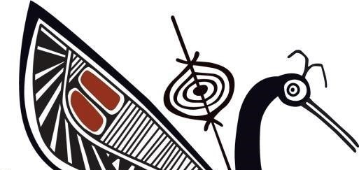 CAARI Logo crop