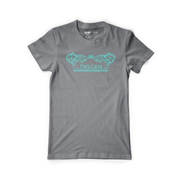 TWLCRM T-Shirt