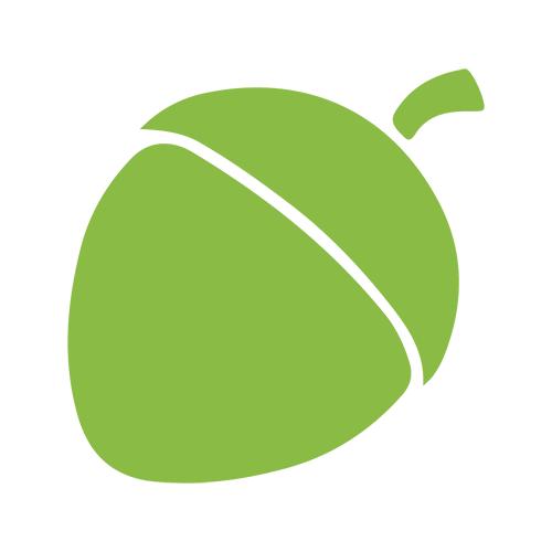 oscaroc