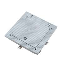 Recessed Breaker Box, Recessed, Free Engine Image For User ...