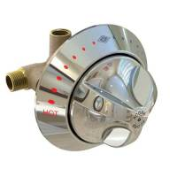 Why You Should Be Using Thermostatic Control Valves