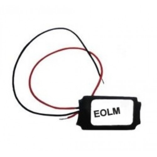EOLM-1 JSB End Of Line Module Conventional Circuits