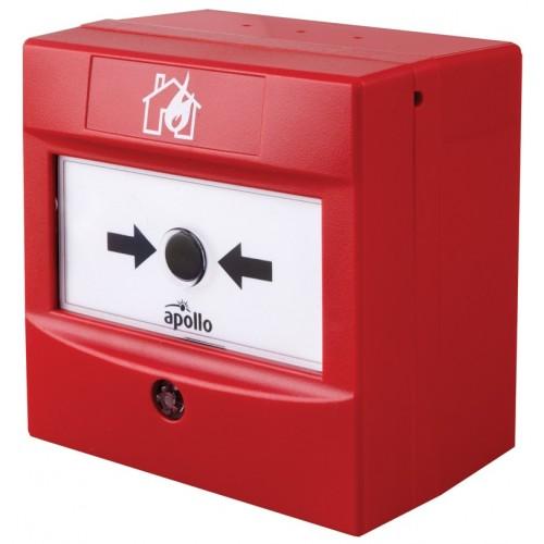 apollo xp95 addressable smoke detector wiring diagram standard trailer plug discovery intelligent manual call point sa5900 908apo