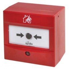 Apollo Xp95 Addressable Smoke Detector Wiring Diagram Meyer Snow Plow Discovery Intelligent Manual Call Point Sa5900 908apo