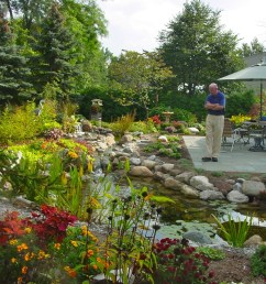 outdoor living ideas for rochester new york ny let s get started on your [ 1066 x 800 Pixel ]