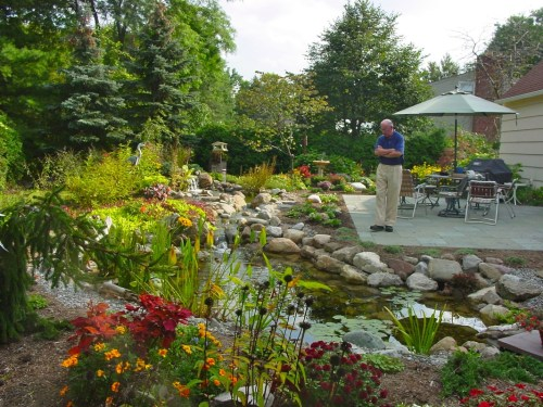 small resolution of outdoor living ideas for rochester new york ny let s get started on your
