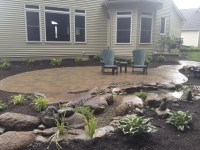 Landscape Design & Installation Services/Landscaping Ideas