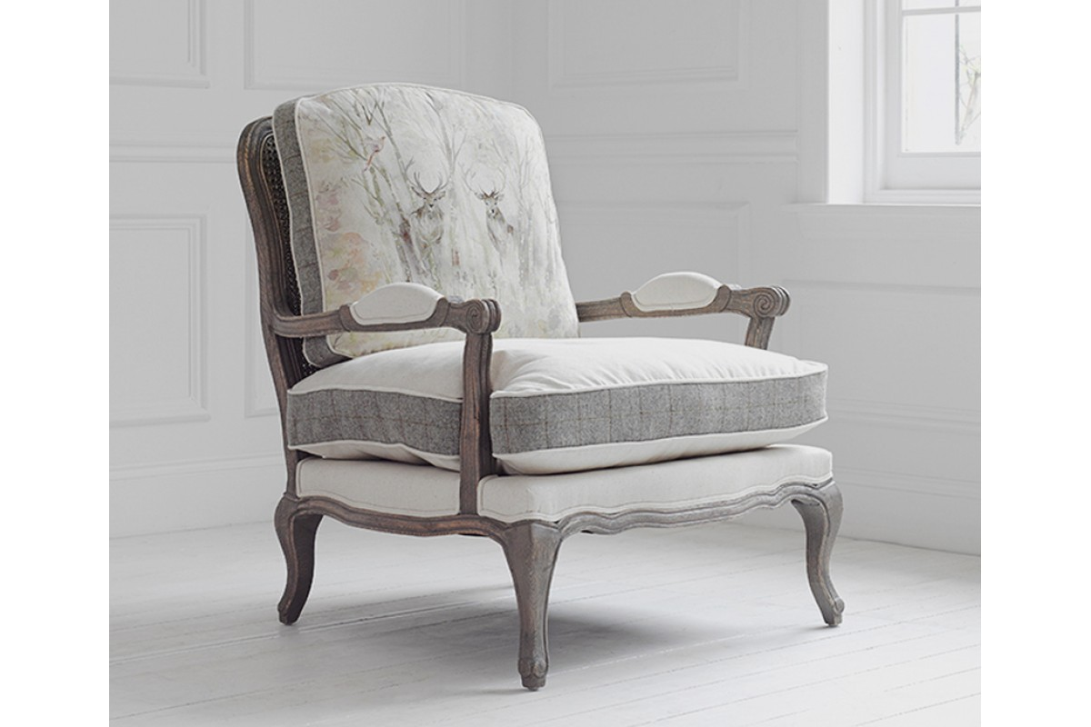 chair accessories manufacturers glider rocking chairs voyage maison florence armchair enchanted forest  acorn