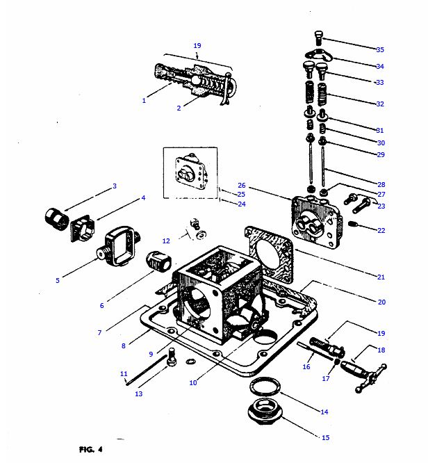 12 volt hydraulic pump wiring diagram nissan almera 2004 stereo useful bits