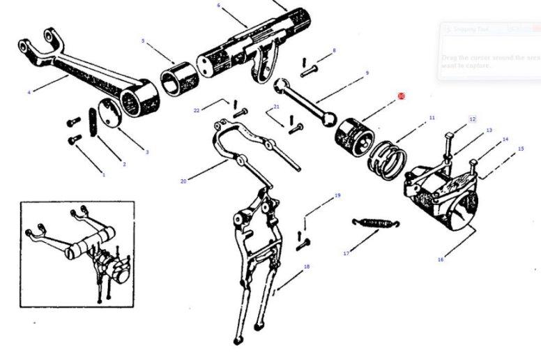 ferguson t20 wiring diagram onan genset hydraulic - fuse box