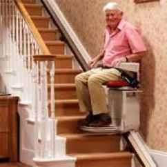 Electric Stair Chair Used Steelcase Chairs About Acorn Stairlifts Advice Buying Guides Battery