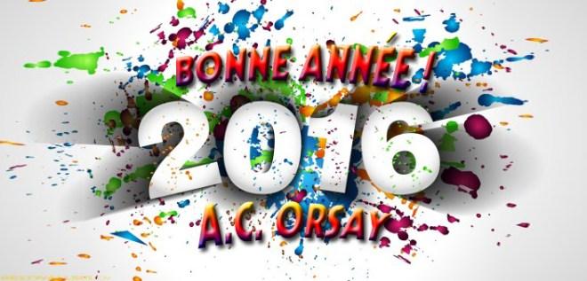 BonneAnnee2016