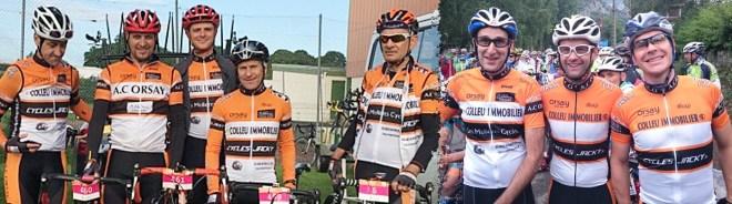 ACO_CycloSport_06-2016