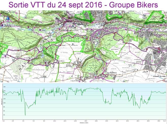 sortie-vtt-du-2016-09-24-bi