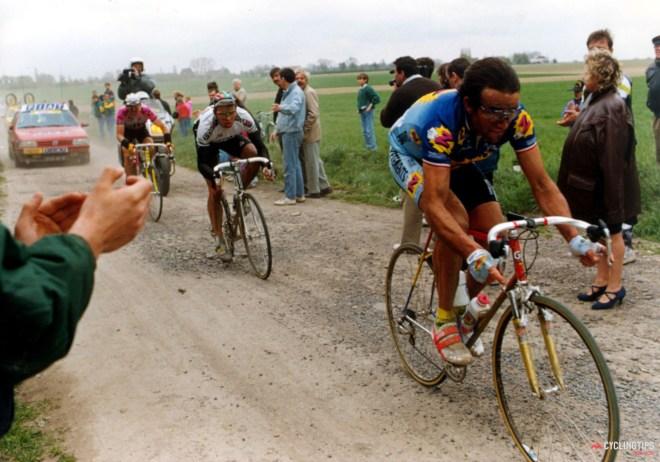 https://cdn-cyclingtips.pressidium.com/wp-content/uploads/2020/04/CORVOS_00000185-055.jpg