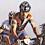 Illustration du profil de Loic M