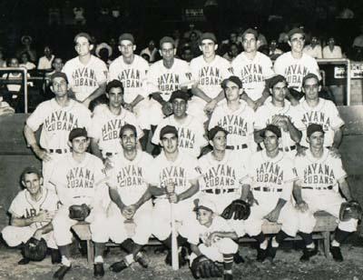 Afbeeldingsresultaat voor Florida International League baseball
