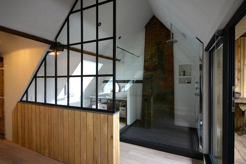 algemeen tegelbedrijf - badkamerrenovaties - opritten en terrassen