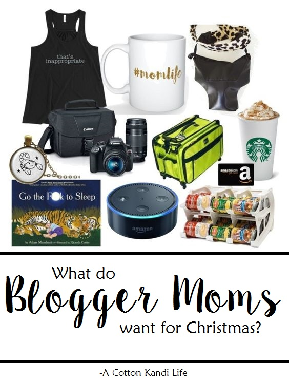 what do blogger moms want for christmas christmas gift guide for blogging moms mom