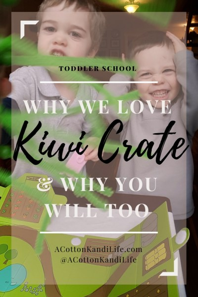 Why we love Kiwi Crate and why you will too. Subscription Box for Kids. Creative Activities for Toddlers. Koala Crate