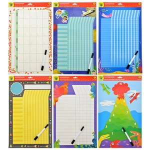 Dollar Tree Bulk Buys for endless Educational Summer Fun and