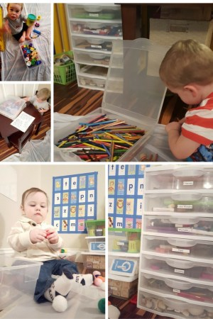 How to set up your Home School Classroom for Pre-K Kids. Homeschool Preschool. Home Classroom. Home School Organizing. Educational Gifts for Kids. How to make a home classroom. Preschool Classroom Ideas. Classroom Organizing. Home School Organizing. Must Haves. Top Home School Ideas. Home School Desks. Deshs for kids. How to Home School. Storage and Organizing