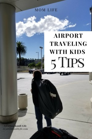 Airport Traveling with Kids. How to Travel with Kids. 5 Tips on Traveling with Kids. How to take kids through an Airport. Travel Hacks. Travel Tips. Traveling with Kids. Best ways to travel with kids. How to check a Car seat at an airport. Car Seat Covers for traveling. Airport Traveling. How to Travel with Kids.