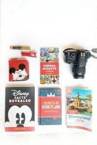 What I'm Bringing to Disneyland. How to Pack for Disneyland. WHat can I bring inside Disneyland. Disneyland Prohibited Items. Parent Backpack for Disneyland. Disney Travel Guide. How to Disney Pack. Disneyland Packing Guides. Disneyland Travel Guides. What I'm Packing for Disneyland. Canon Rebel Camera
