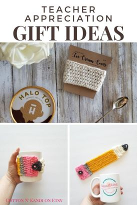 We all know hard our teachers work all year and they deserve the best from us as a thank you gift. I've put together a list of handmade Teacher Gift Ideas from small businesses on Etsy. Gift ideas range from Gifts under $15, Gifts under $25 and Gifts under $50. You're sure to find something special for your Teacher Appreciation Gift Ideas. Classroom Decorations. Teacher Gift Basket Ideas. Teacher Gift Baskets. English Teacher Gifts, Tutor Gift Ideas, First Year Teacher Gifts, New Teacher Gift Ideas. Teacher Appreciation Gifts, Pencil Gifts, Literary Gifts, Funny Teacher Gift Ideas