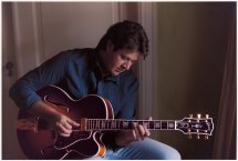 Vince Gill Acountry